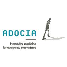 ADOCIA, intervenant aux AFSSI Connexions