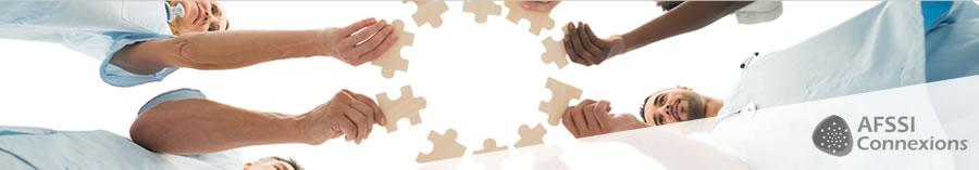 Atelier Nouveaux modèles de collaboration en Drug Discovery