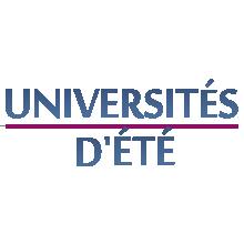 Logos des universités d'été AFSSI