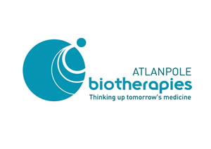 Atlanpole Biotherapies