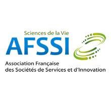 AFSSI - Association Française des Sociétés de Services et d'Innovation pour les Sciences de la Vie