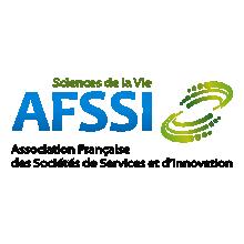 AFSSI Science de la Vie