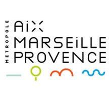 La métropole Aix-Marseille Provence