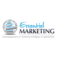 Essentiel MARKETING