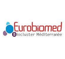 EUROBIOMED - Pôle de compétitivité santé du sud de la France