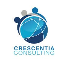 Crescentia Consulting