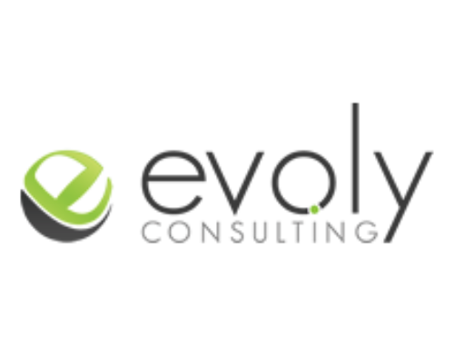 EVOLY Consulting