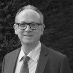 Claude-Alain CUDENNEC Chargé de missions auprès du Président, AFSSI