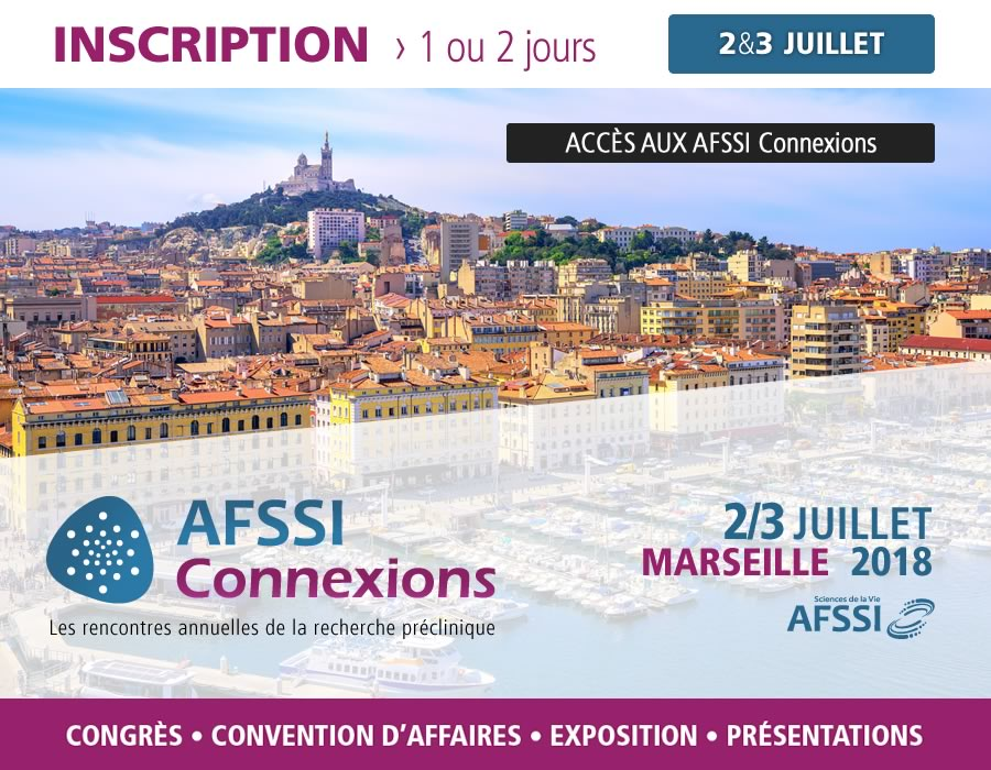 Ze rencontre 2018 inscription