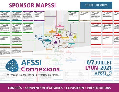 visuel-produit-Sponsor-MAPSSI2021