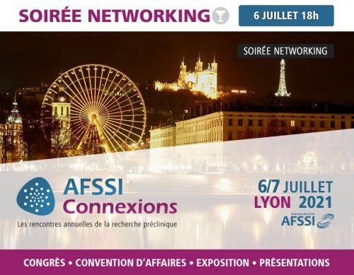 isuel-produit-soiréenetworking2021
