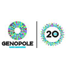 Logo_GENOPOLE