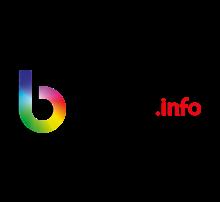 biotech-info logo