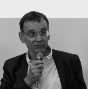 François CAUSSADE