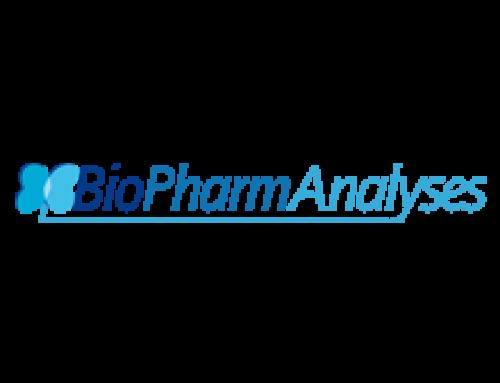 Bio Pharm Analyses