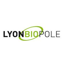 Lyonbiopole, partenaire des AFSSI Connexions
