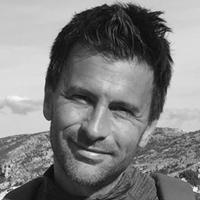 Julien HUGON, Provepharm Life Solutions