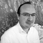 Jean-Philippe COTON, Intervenant des Universités d'été AFSSI 2017