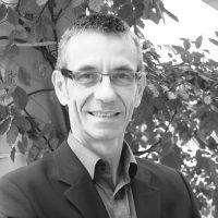Olivier BLIN, intervenant des Universités d'été AFSSI 2017