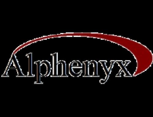 Alphenyx