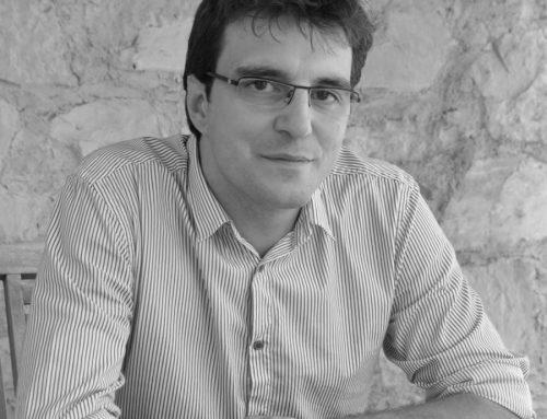 Hervé GRAULIER