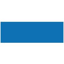 CITOXLAB_logo