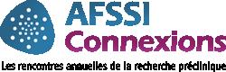 AFSSI Connexions Logo