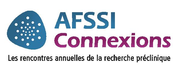 Logos des AFSSI Connexions