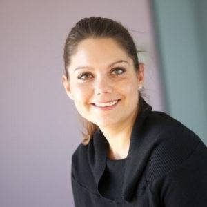 Emilie ROYERE