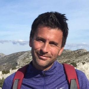 Julien HUGON