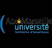 Aix Marseille Université partenaire des AFSSI Connexions