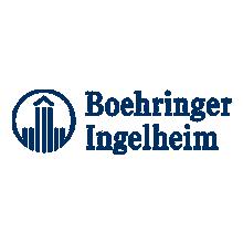Boehringer Ingelheim, intervenant aux AFSSI Connexions