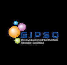Logo GIPSO