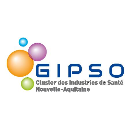 Logo_GIPSO