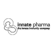 Innate pharma, intervenant aux AFSSI Connexions