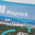 MI Biopark, un écosystème au service des entreprises biotech de la Métropole Aix-Marseille
