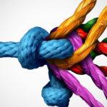 Les pôles de compétitivité : faciliter l'émergence et la maturation de sociétés de services et d'innovation