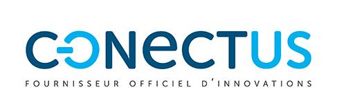 Logo Conectus