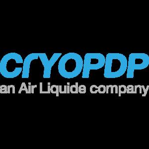 CRYOPDP Air Liquide