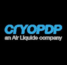 logo-CRYOPDP