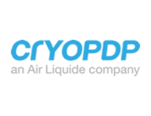 CRYOPDPD (AIR LIQUIDE)