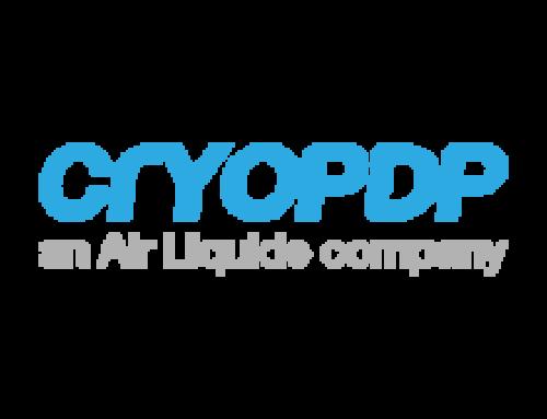 CRYOPDPD (AIR LIQUIDE)