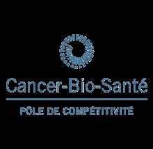 Logo Cancer Bio Sante