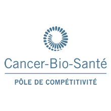 Logo Cancer Bio Sante