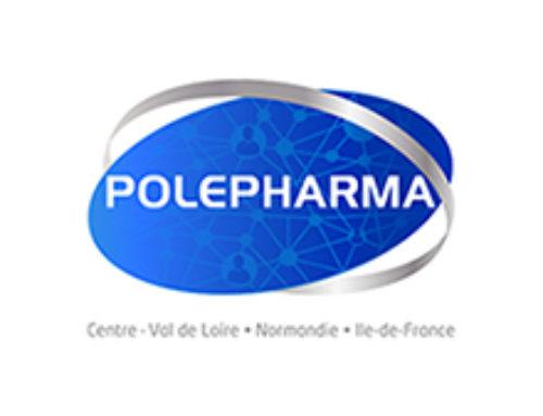 Polepharma