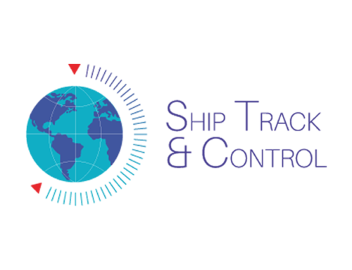 SHIP TRACK AND CONTROL