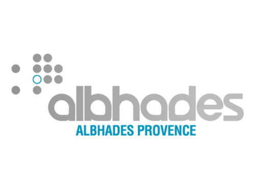ALBHADES PROVENCE