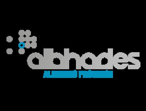 ALBHADES PROVENCE
