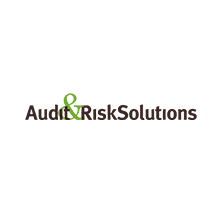 AUDIT&RISKSOLUTIONS