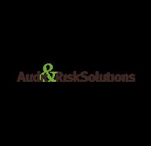 AUDIT&RISKSOLUTIONS